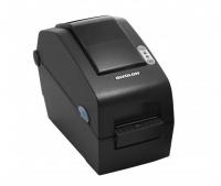 Принтер этикеток Bixolon SLP-D220DG