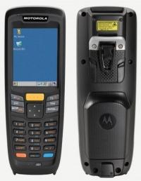 Motorola MC2100