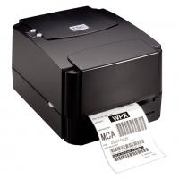 Принтер этикеток TSC TTP-244 Plus