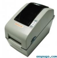 Принтер этикеток Bixolon SLP-D223DG