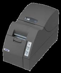 Фискальный регистратор DATECS FP-T260F