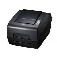 Принтер этикеток Bixolon SLP-T 420G