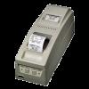 Фискальный регистратор DATECS FP-550T