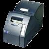 Фискальный регистратор ELICOM FP03