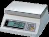 Настольные весы CAS SW-10C