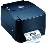 Принтер этикеток TSC TTP-243 Pro