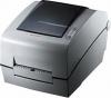 Принтер этикеток Bixolon SLP-T 400